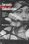 (P/B) SERVANTS OF GLOBALIZATION