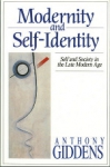 (P/B) MODERNITY AND SELF-IDENTITY