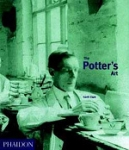 (H/B) THE POTTER'S ART