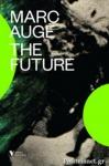 (P/B) THE FUTURE