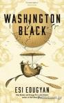(H/B) WASHINGTON BLACK