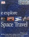 E.EXPLORE - SPACE TRAVEL