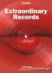 (H/B) EXTRAORDINARY RECORDS