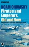 (P/B) PIRATES AND EMPERORS, OLD AND NEW