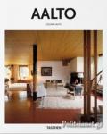 (H/B) AALTO