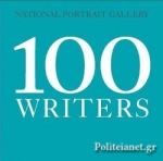 (P/B) 100 WRITERS