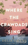 (P/B) WHERE THE CRAWDADS SING