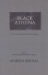 (P/B) BLACK ATHENA (VOLUME 2)