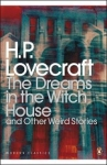 (P/B) THE DREAMS IN THE WITCH HOUSE