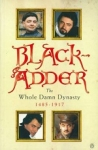 (P/B) BLACKADDER