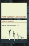 (P/B) POST-SCARCITY ANARCHISM