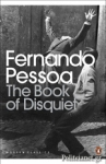 (P/B) THE BOOK OF DISQUIET