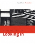 """(H/B) LOOKING IN ROBERT FRANK'S """"THE AMERICANS"""""""