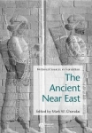 (P/B) THE ANCIENT NEAR EAST