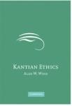 (P/B) KANTIAN ETHICS