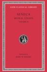 (H/B) SENECA (VOLUME II)