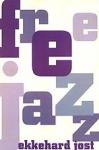 (P/B) FREE JAZZ
