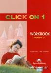 CLICK ON 1 - STUDENT'S WORKBOOK