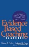 (H/B) EVIDENCE BASED COACHING HANDBOOK