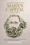 (P/B) A COMPANION TO MARX'S CAPITAL (VOLUME II)
