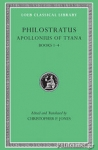 (H/B) PHILOSTRATUS (VOLUME I)