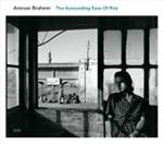 (CD) THE ASTOUNDING EYES OF RITA