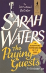 (P/B) THE PAYING GUESTS