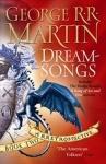 (P/B) DREAMSONGS (BOOK TWO)