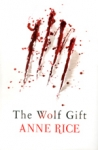 (H/B) THE WOLF GIFT