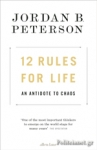 (H/B) 12 RULES FOR LIFE