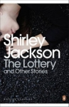 (P/B) THE LOTTERY