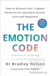 (P/B) THE EMOTIONAL CODE