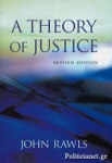 (P/B) A THEORY OF JUSTICE