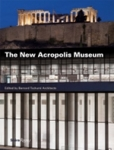 (H/B) THE NEW ACROPOLIS MUSEUM