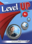 (SET) LEVEL UP B2 WORKBOOK (+COMPANION)