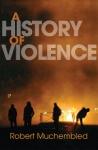 (P/B) A HISTORY OF VIOLENCE