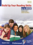 BUILD UP YOUR READING SKILLS FOR THE ECCE