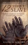 (P/B) TWELVE YEARS A SLAVE