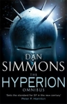 (P/B) THE HYPERION OMNIBUS