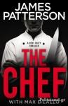 (P/B) THE CHEF