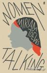 (H/B) WOMEN TALKING