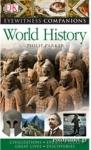 (P/B) WORLD HISTORY