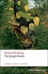 (P/B) THE JUNGLE BOOKS