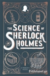 (H/B) THE SCIENCE OF SHERLOCK HOLMES