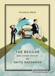(P/B) THE BEGGAR