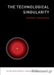 (P/B) THE TECHNOLOGICAL SINGULARITY