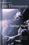 (P/B) SAVAGE NIGHT