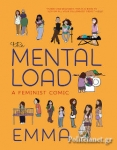 (P/B) THE MENTAL LOAD