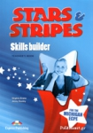 STARS AND STRIPES SKILLS BUILDER FOR THE MICHIGAN ECPE
