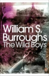 (P/B) THE WILD BOYS